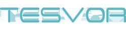 Tesvor.ch – Staubsauger Roboter – Saugroboter